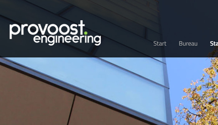 provoost.engineering